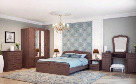 Спальня ФЕЯ